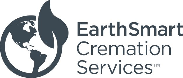 EarthSmart Logo color